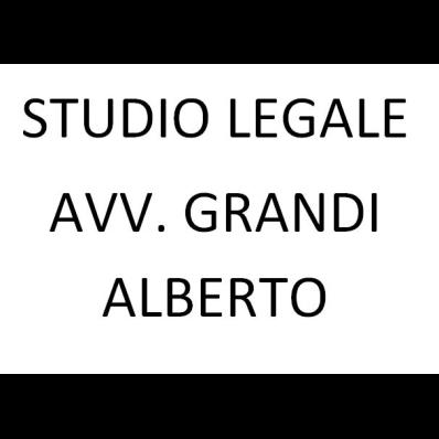 Studio Legale Avv. Grandi Alberto