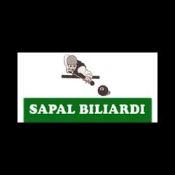 Sapal Biliardi - Sedie e tavoli - vendita al dettaglio Roma