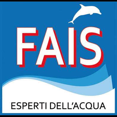 Fais Sergio Impianti Idrotermo Sanitari S.A.S. - Idraulici e lattonieri Cusano Milanino