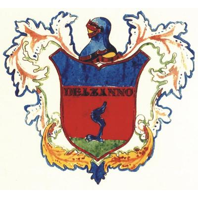 Ristorante Delzanno - Camere ammobiliate e locande Varallo