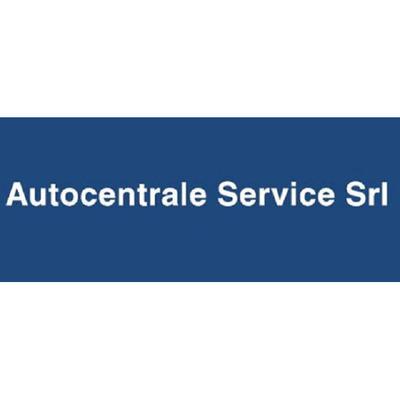 Autocentrale Service - Autofficine e centri assistenza Padule