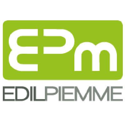 Edil Piemme - Epm - Ceramiche Edilizia - Edilizia - materiali Roma