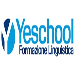 Yeschool - Formazione Linguistica - Scuola di Lingue - Scuole di lingue Catania
