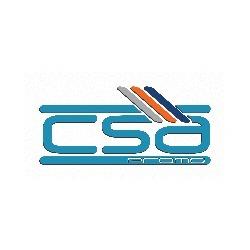C.S.A. PROMO - Serigrafia Pescara