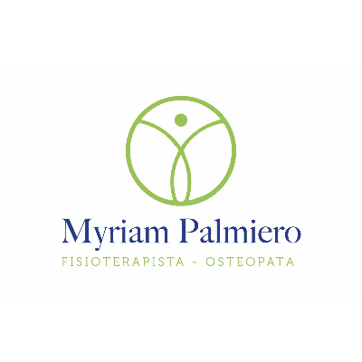 Dott.ssa Myriam Palmiero Fisioterapista Osteopatia Napoli - Osteopatia Frattamaggiore