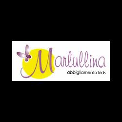 Marlullina - Calzature - vendita al dettaglio Catania