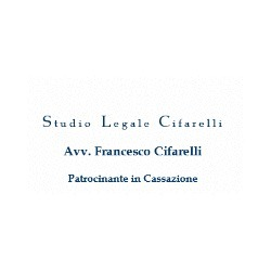 Studio Legale Cifarelli Avv. Francesco - Avvocati - studi Corato