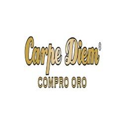 Carpe Diem Compro Oro