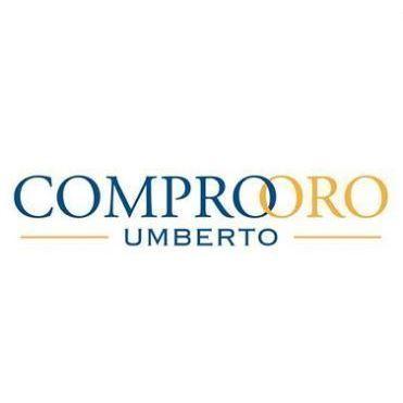 Compro Oro Umberto - Gioiellerie e oreficerie - vendita al dettaglio Catania
