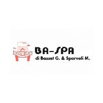 Autoricambi Ba-Spa - Autoaccessori - commercio Latina