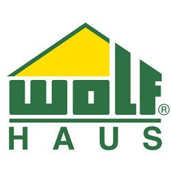 Wolf Haus - Agenzia di Aosta - Case Prefabbricate in Bioedilizia - Case prefabbricate e bungalows Saint-Christophe