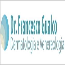 Gualco Dr. Francesco - Medici specialisti - allergologia Genova