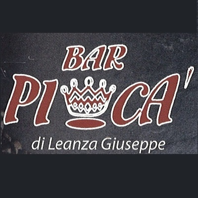 Bar Pica' - Pasticcerie e confetterie - vendita al dettaglio Paternò