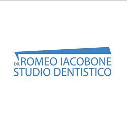 Iacobone Dr. Romeo - Medici specialisti - medicina estetica Milano