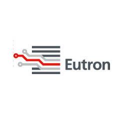 Eutron Spa