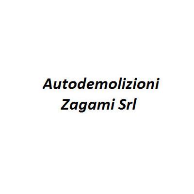 Autodemolizioni Zagami Srl - Autodemolizioni Casagiove