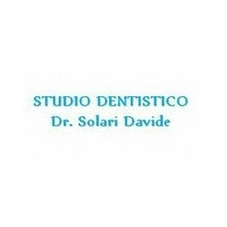 Studio Dentistico Solari Dott. Davide