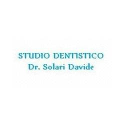 Studio Dentistico Solari Dott. Davide - Dentisti medici chirurghi ed odontoiatri Abbiategrasso