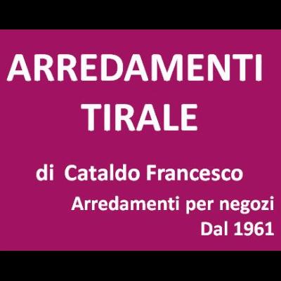 Arredamenti Tirale - Affettatrici e tritacarne Bari