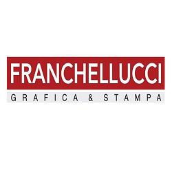 Grafiche Franchellucci - Stampa digitale Porto Sant'Elpidio