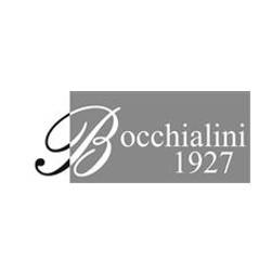 Bocchialini 1927 Calzature Donna - Calzature - vendita al dettaglio Parma
