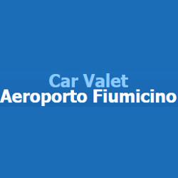 Car Valet Aeroporto Fiumicino - Autorimesse e parcheggi Fiumicino