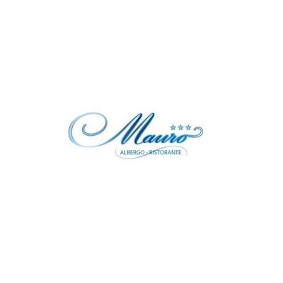 Albergo Mauro - Alberghi Sirmione