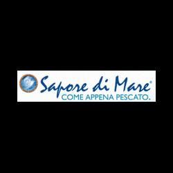 Sapore di Mare - Alimenti surgelati - vendita al dettaglio Cremona