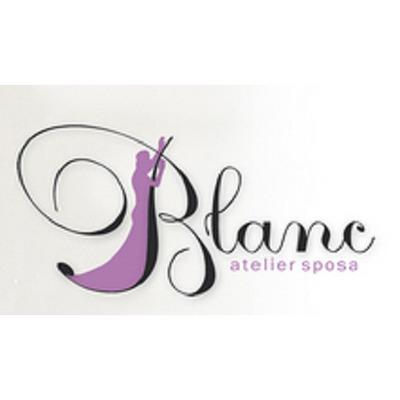 Blanc Atelier Sposa - Abiti da sposa e cerimonia Favara
