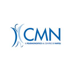 Cmn - Centro Medicina Nucleare - Analisi cliniche - centri e laboratori Napoli