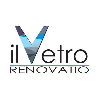 Il Vetro  Renovatio  Srl - Vetreria - Vetri, cristalli e specchi - lavorazione e trattamenti Avellino