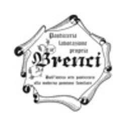 Pasticceria Brenci