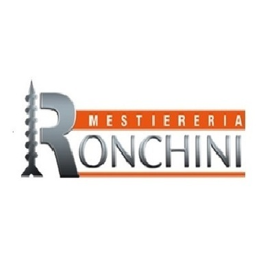 Mestiereria Ronchini