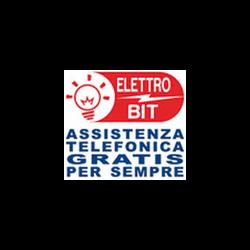 Elettrobit - Antifurto Milano