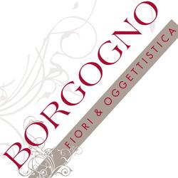 Fiori Borgogno - Fiori e piante artificiali - vendita al dettaglio Fossano