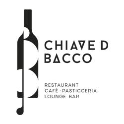 Bar Ristorante Chiave di Bacco - Bar e caffe' Cremona