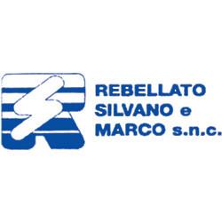 Autofficina Rebellato - Autofficine e centri assistenza Viguzzolo