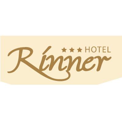 Rinner Family Hotel