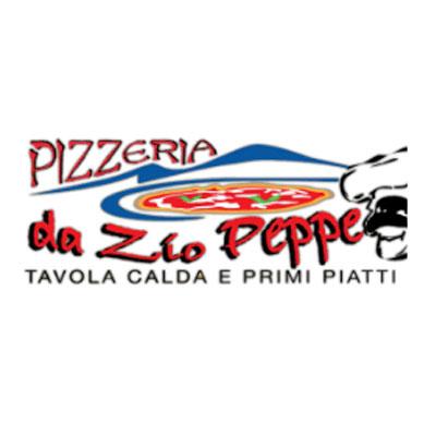 Pizzeria da Zio Peppe