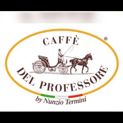 Caffè del Professore Agente Luigi Matrone - Torrefazione di caffe' ed affini - lavorazione e ingrosso Scafati
