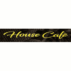 House Cafe' - Bar e caffe' Viareggio