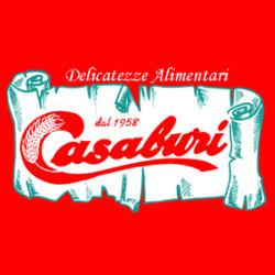 Delicatezze Casaburi - Gastronomie, salumerie e rosticcerie Salerno