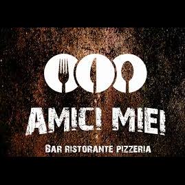 Bar Ristorante Pizzeria Amici Miei - Ristoranti Grottaferrata