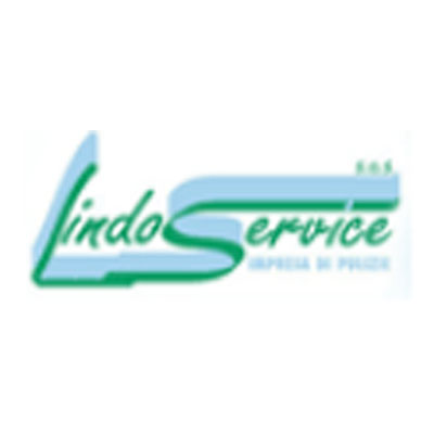Lindo Service Impresa di Pulizia Sas - Imprese pulizia Firenze