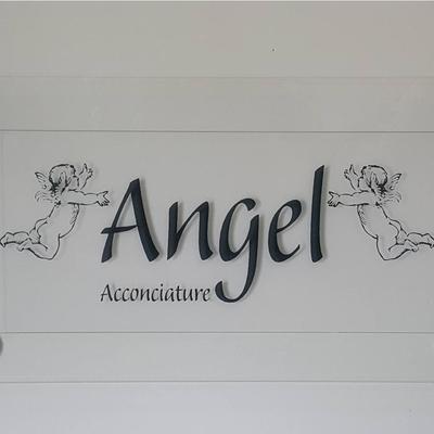Angel Acconciature - Parrucchieri per donna San Martino in Rio