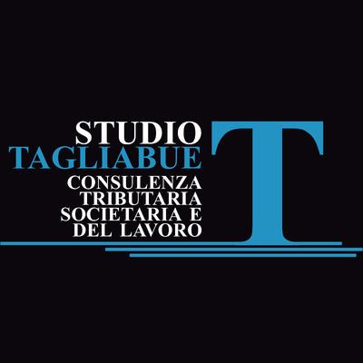 Studio Tagliabue Commercialista - Consulenza amministrativa, fiscale e tributaria Cantù