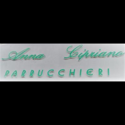 Anna Cipriano Parrucchieri - Istituti di bellezza Messina