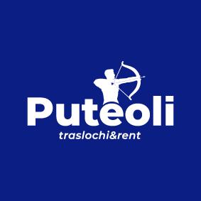 Puteoli Traslochi - Magazzinaggio e logistica industriale - servizio conto terzi Villaricca