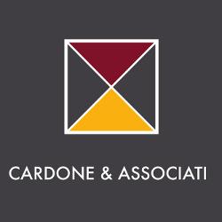 Cardone & Associati - Elaborazione dati - servizio conto terzi Taranto