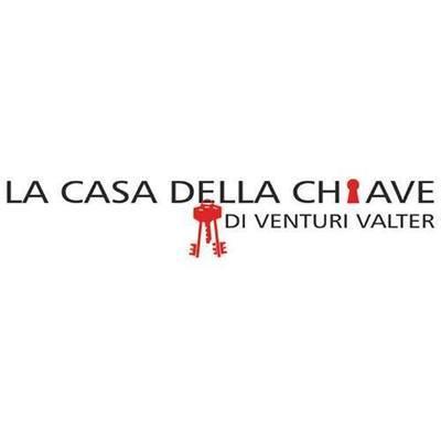 La Casa della Chiave - Serrature, lucchetti e chiavi Torino